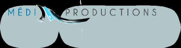 Médi Productions